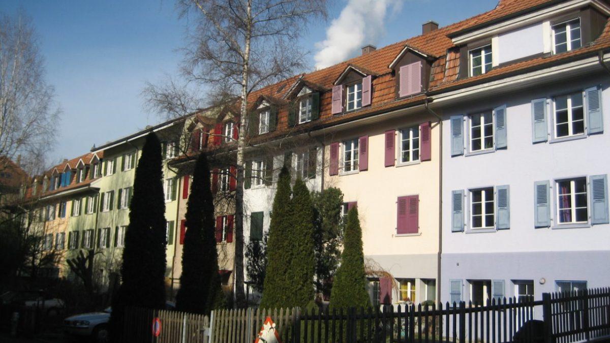 Stadt Bern kann auf Einkaufstour