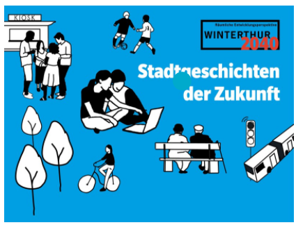 Winterthur 2040